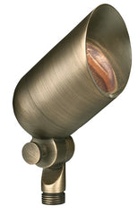 Corona Lighting Brass Bullet Cl-535B