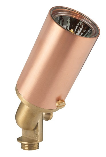 Corona Lighting Copper Bullet Cl-540C