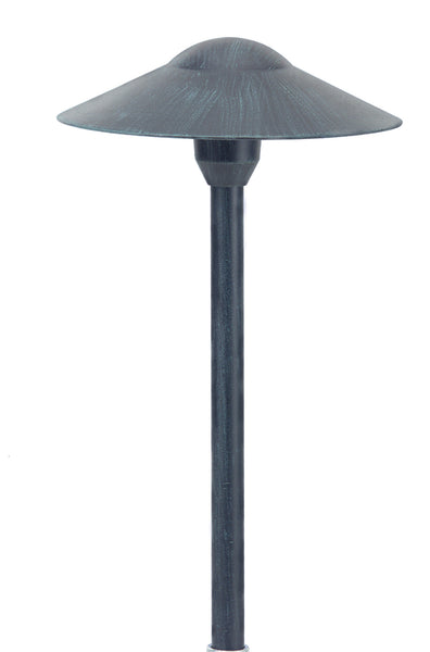Corona Lighting Aluminum Umbrella Cl-616