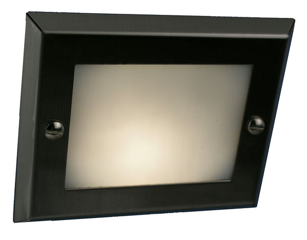 HighPoint Genesis LED Step (Recessed) Light
