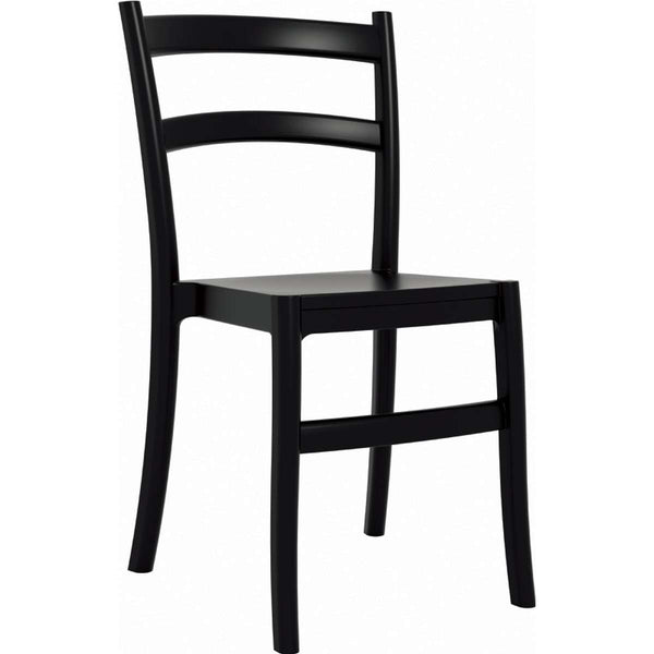 Compamia Tiffany Dining Chair 2 Pk