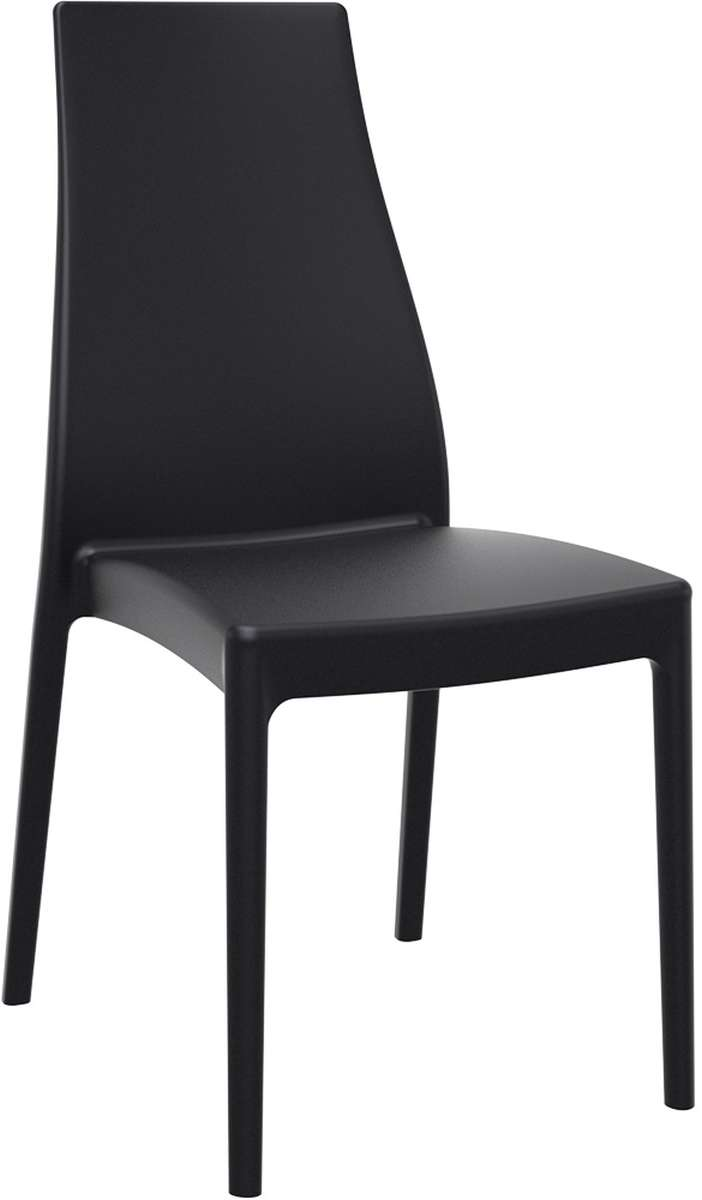 Compamia Miranda Dining Chair 2 Pk