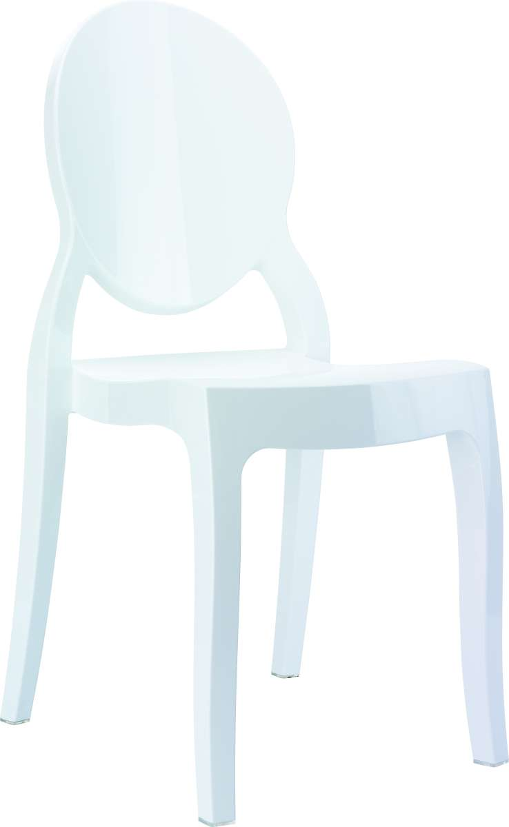 Compamia Baby Elizabeth Kids Chair