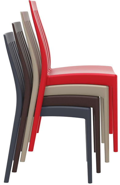Compamia Soho Dining Chair 2 Pk