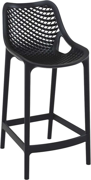 Compamia Air Counter Stool 2 Pk