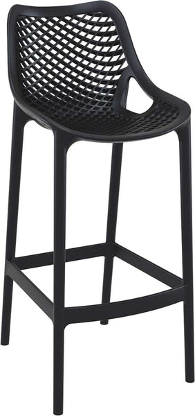 Compamia Air Bar Stool 2 Pk