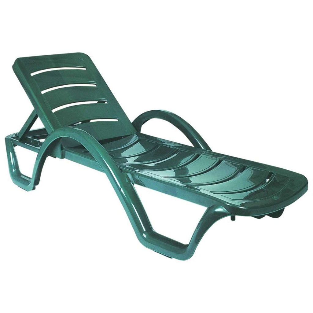 Lounge Supply Quality Pool – Sunrise Pk Chaise Compamia 4 Construction bf76gy