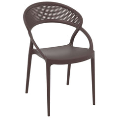 Compamia Sunset Dining Chair 2 Pk