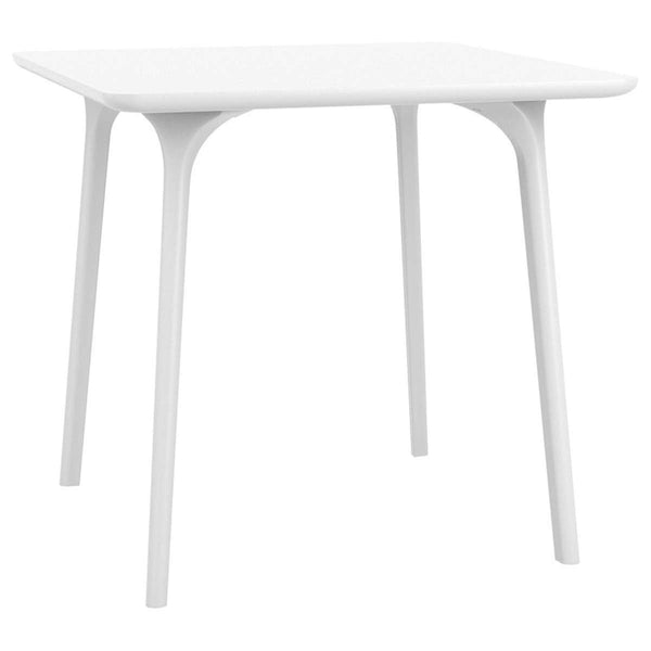 Compamia Maya Square table 31 Inches