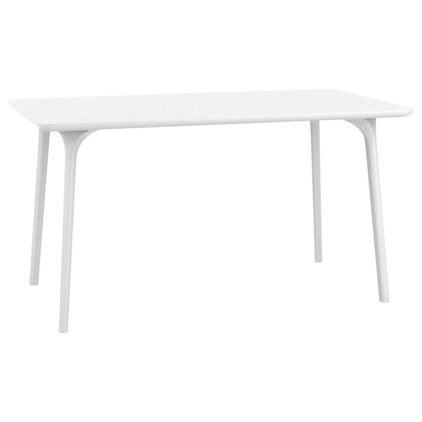 Compamia Maya Rectangle Table 55 Inches