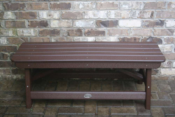 Perfect Choice Furniture Traditional Bench