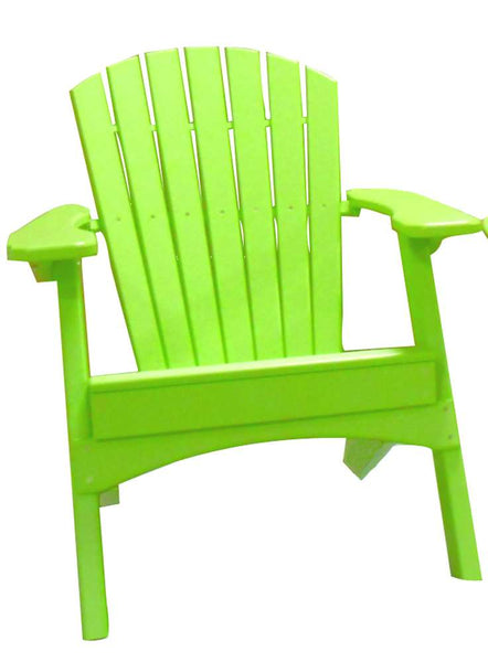 Perfect Choice Furniture Adirondack Standard Chair