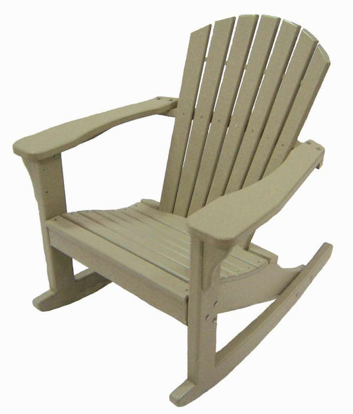 Perfect Choice Furniture Rocking Chair