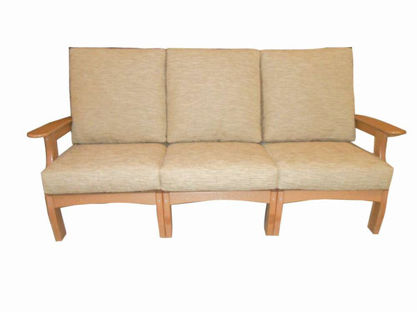 Perfect Choice Furniture Deep Seating Sofa