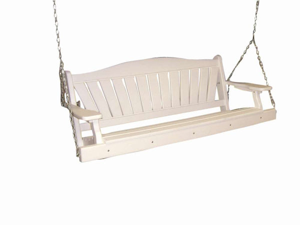 Perfect Choice Furniture Porch Swing