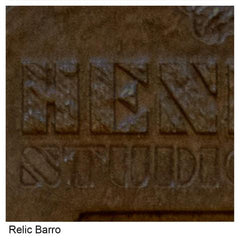 Henri Studio Roman Jar Fountain