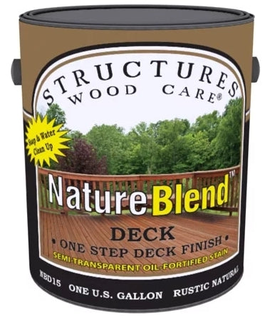 NatureBlend Modified Alkyd Oil