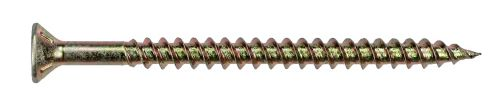 Simpson Strong-Tie Subfloor Screws