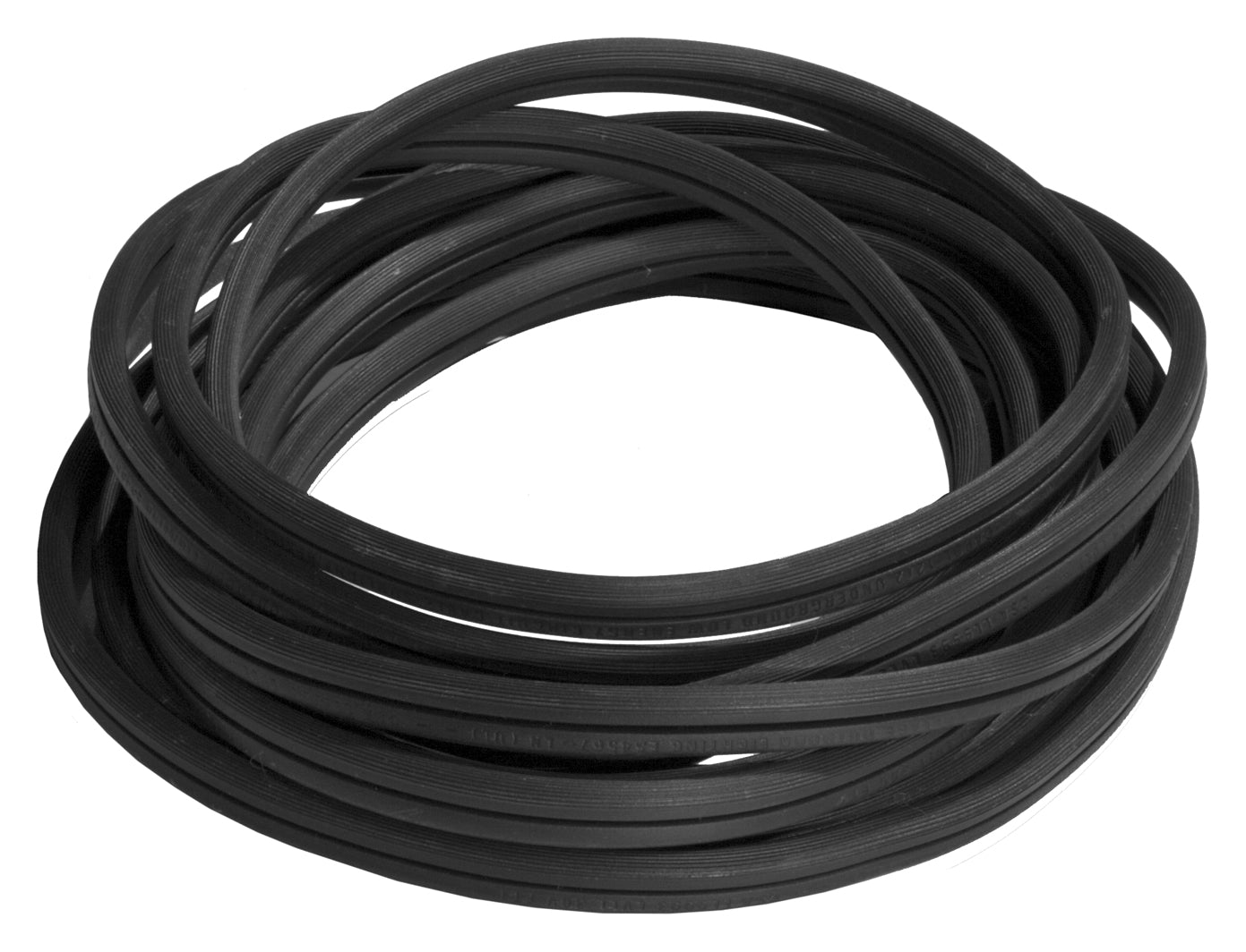 HighPoint 18/2 Low Voltage Outdoor Wire, 18 AWG, 2-Wire – Quality ...