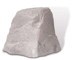 DekoRRa Artificial Rock Cover, Model 102, 37