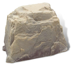 DekoRRa Artificial Rock Cover, Model 104, 60