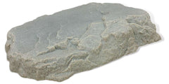 DekoRRa Artificial Rock Cover, Model 108, 31