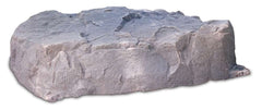 DekoRRa Artificial Rock Cover, Model 112, 36