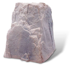DekoRRa Artificial Rock Cover, Model 114, 63