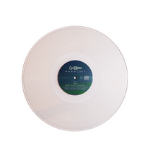"Harmony EP – Limited Edition 12"" Vinyl"