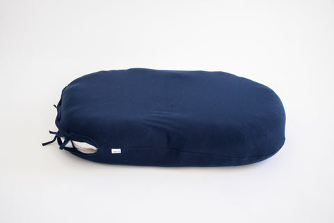 Merino Wool Nesting Pod 3-in-1 with Navy blue covers (lead time 2-3 weeks)