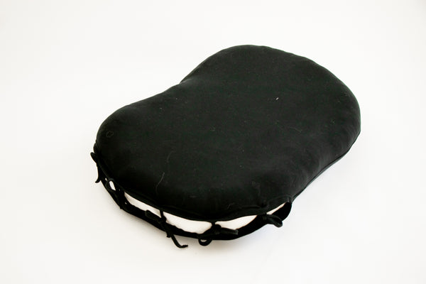 Merino Wool Nesting Pod 3-in-1 with Ebony black covers (lead time 2-3 weeks)