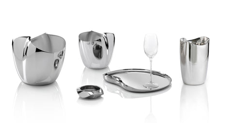robert welch barware collection
