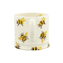 Emma Bridgewater Bumblebee Small Mug, Earthenware