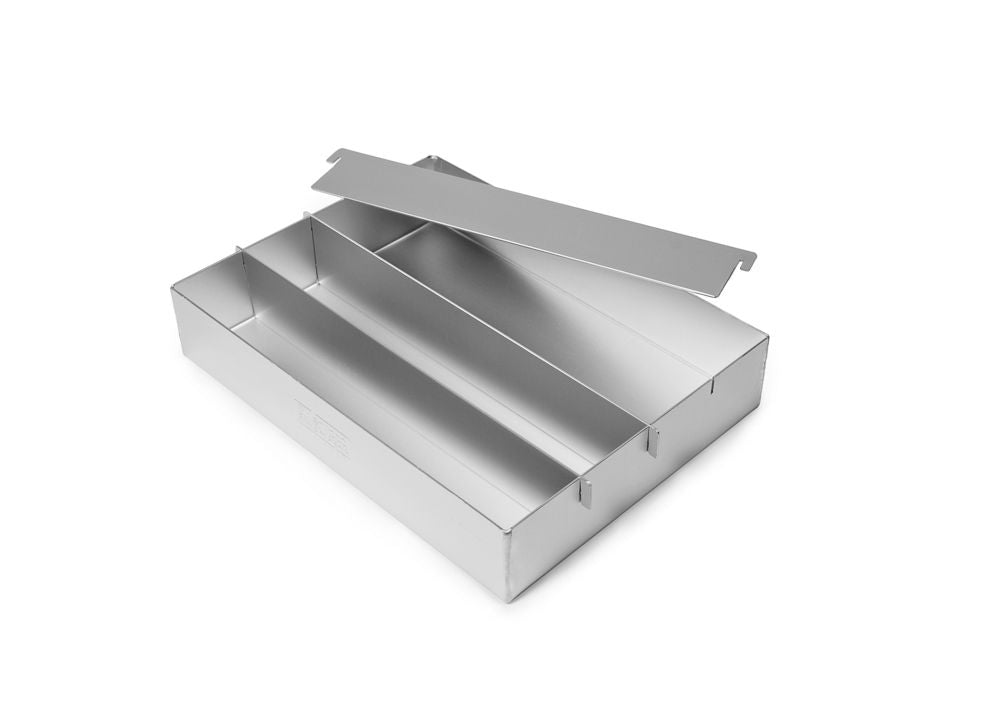 Silverwood Bakeware Battenburg 8