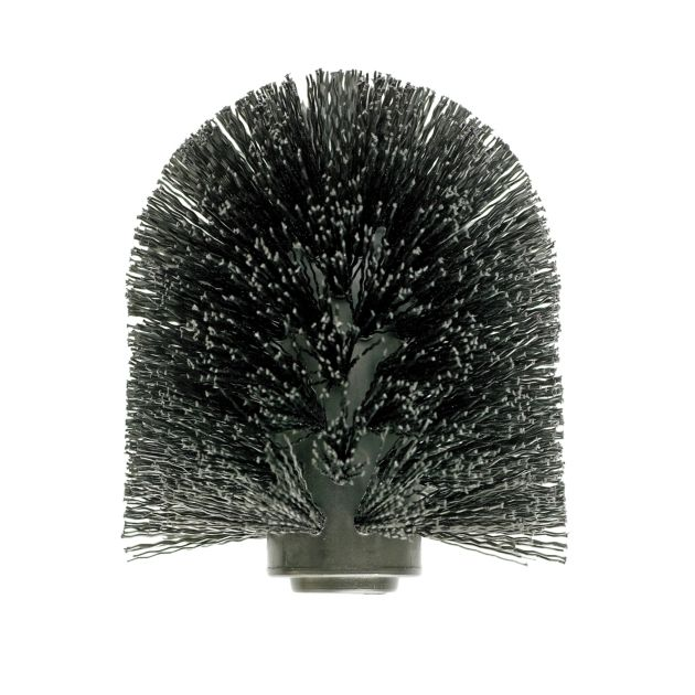 Robert Welch Burford Toilet Brush Replacement Head