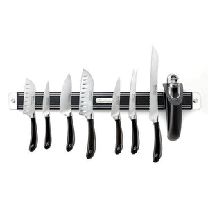 Robert Welch Signature Magnetic Knife Rack Clip For Storing Signature Sharpener