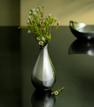 Robert Welch Drift Bud Vase