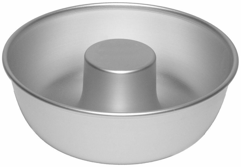 Silverwood Bakeware 9 inch Garland Ring Mould