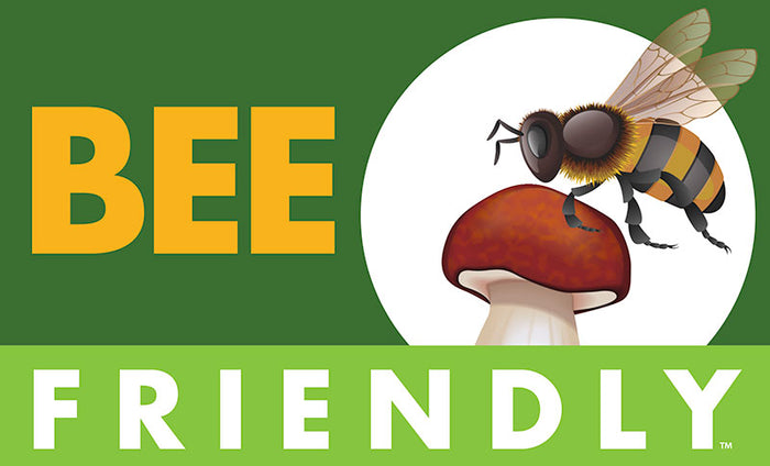 The Bee Friendly™ Research Initiative