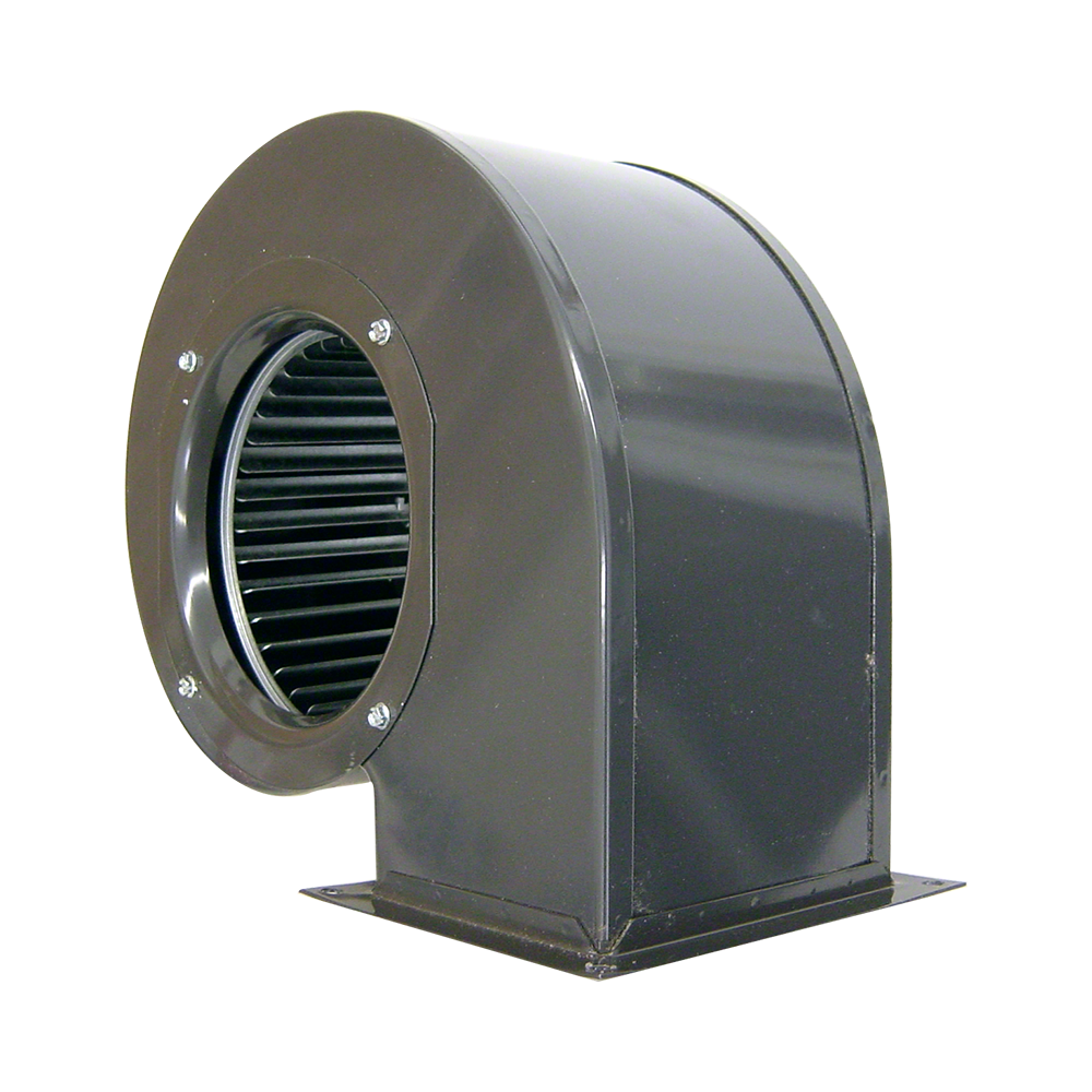 All-Purpose Blower - 549 CFM Free Air Delivery