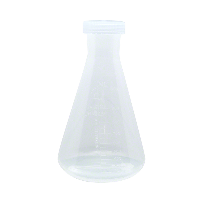 1000 mL Erlenmeyer Flask