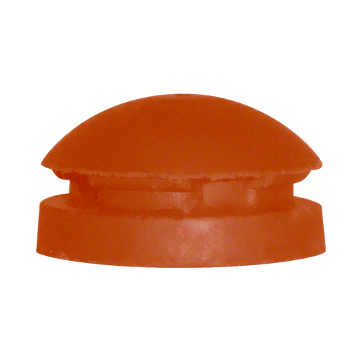 Replacement Rubber Blowout Valve for Sterilizers