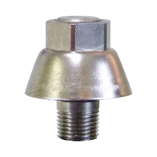 Replacement Excess Pressure Relief Valve