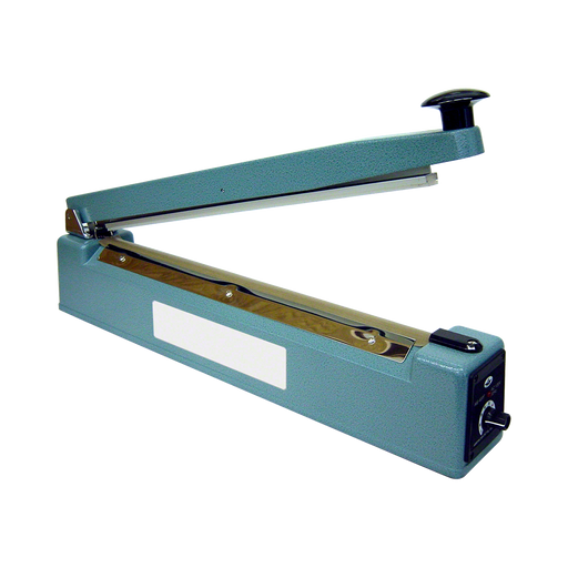 16 Inch Impulse Sealer