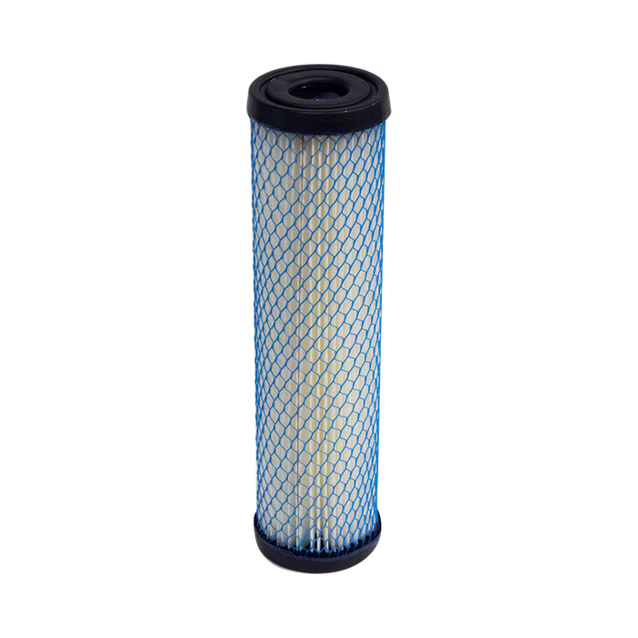 Replacement Filter for the EWLF10