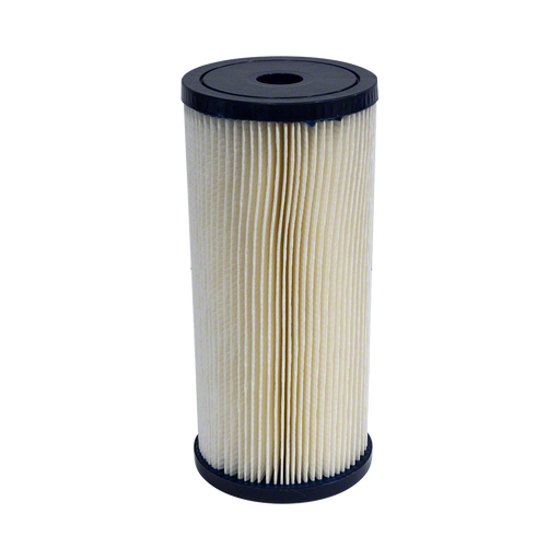 Replacement Filter for the EWLF40
