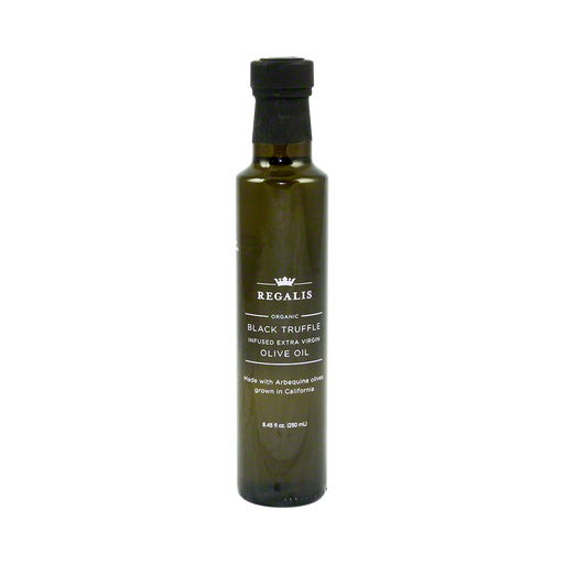 Black Truffle Olive Oil - 250ml