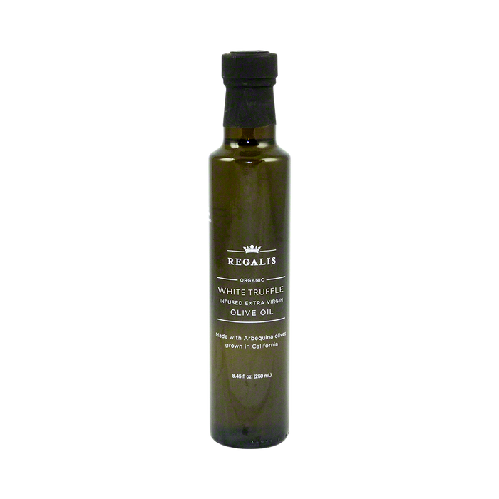 White Truffle Olive Oil - 250ml