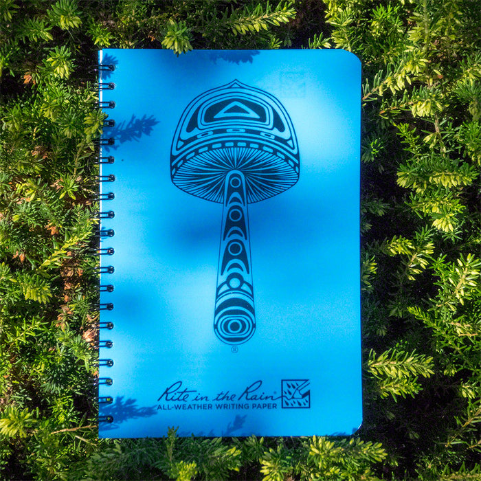 Rite in the Rain® All-Weather Notebook
