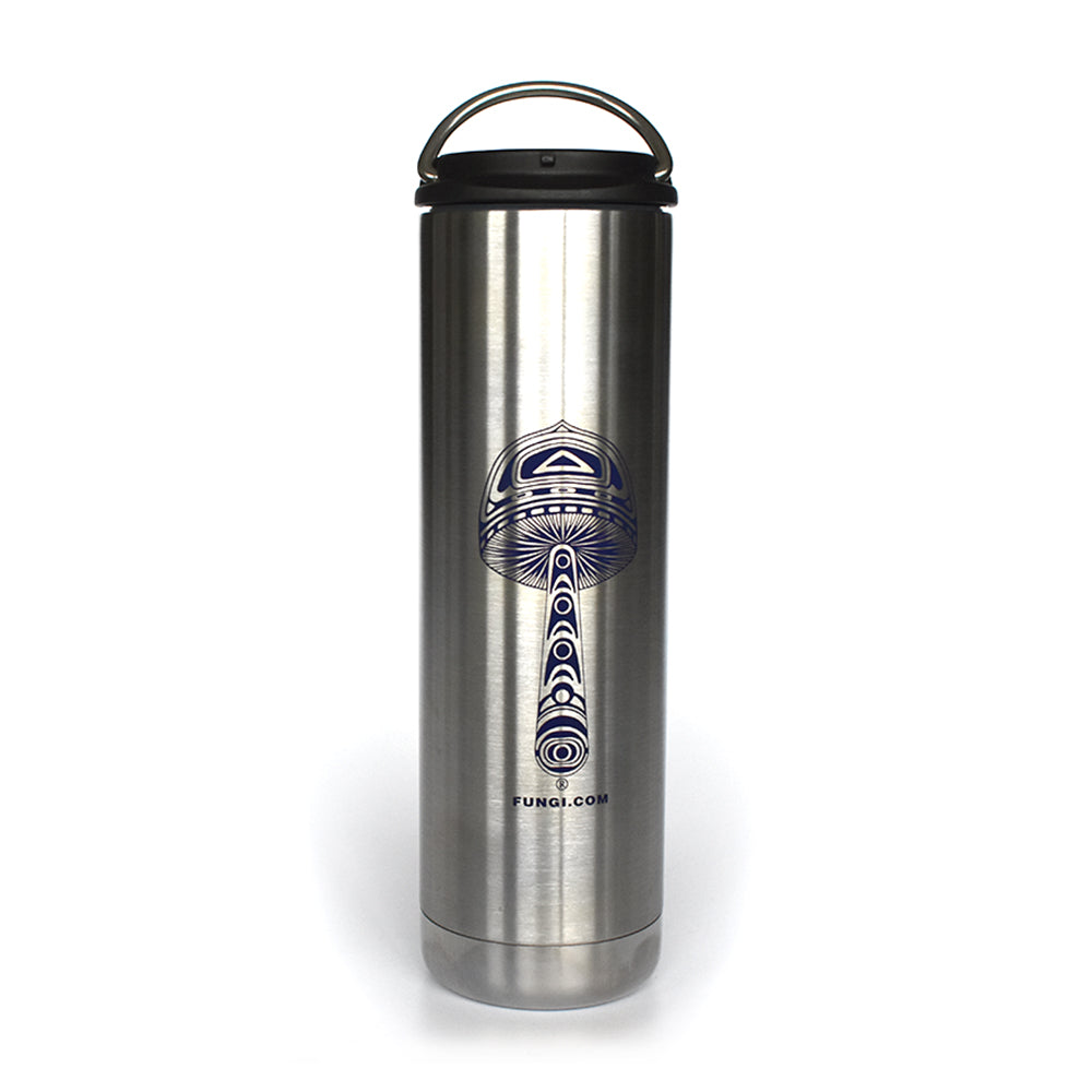 Klean Kanteen Insulated Travel Bottle